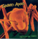 Big In Japan - Guano Apes