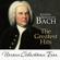 Orchestral Suite No. 3 in D Major, BWV 1068: II. Air - Московский камерный оркестр & Рудольф Баршай