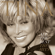 The Best - Tina Turner