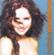 Me Muero de Amor - Natalia Oreiro