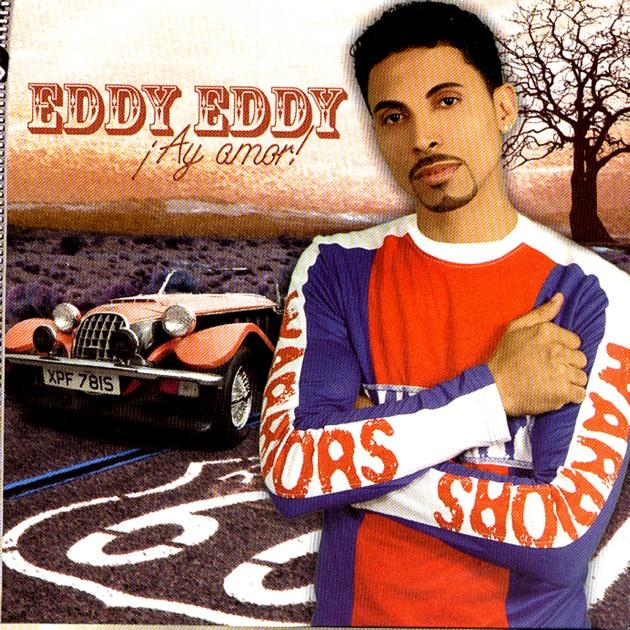Eddy Edd Dating Sim