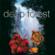 Bohème - Deep Forest