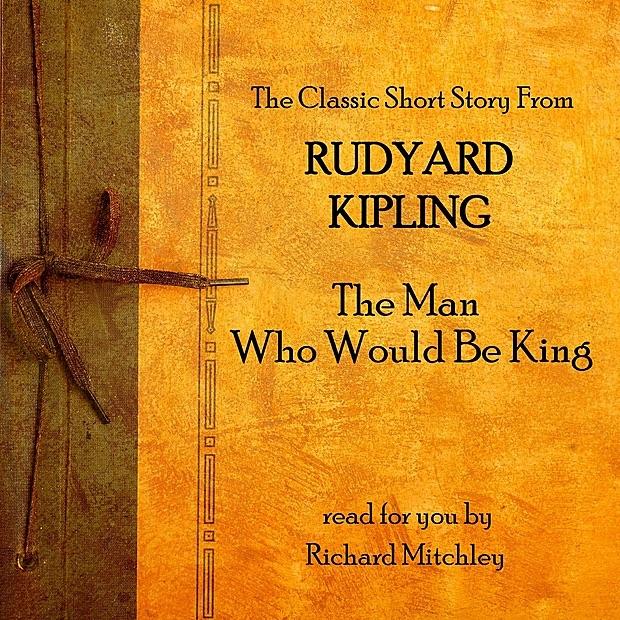 Rudyard kipling gedichte