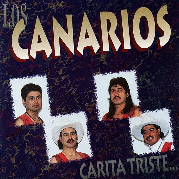 Artistas canarios