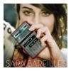Gravity - Sara Bareilles mp3