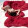 Boa Sorte (Good Luck) - Vanessa da Mata