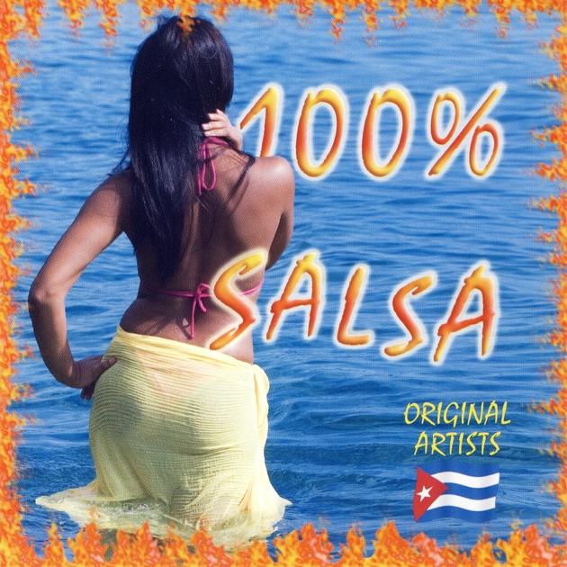 Salsa movie free streaming