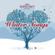 Winter Song - Sara Bareilles & Ingrid Michaelson