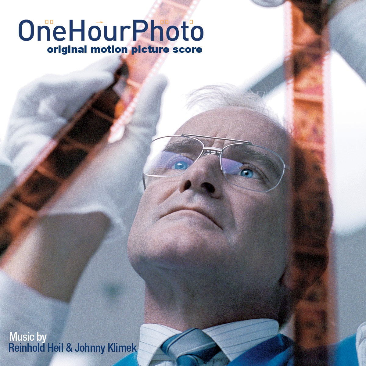 One hour photo pictures