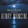 Moon River - Henry Mancini and His Orchestra & Chorus