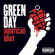 Wake Me Up When September Ends - Green Day