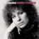 Woman In Love - Barbra Streisand