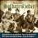 Lore, Lore - Der Soldatenchor und das große Blasorchester des Kameradschaftsbundes Frankfurt