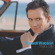 Strangers In the Night - Russell Watson