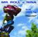 So ein schöner Tag (Fliegerlied) - Mr. Roll + Nina