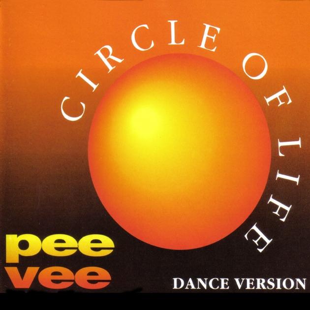 Pee vee company
