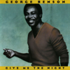 Give Me the Night - George Benson