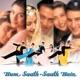 Hum Saath Saath Hain Original Motion Picture Soundtrack