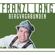 Bergvagabunden - Franzl Lang