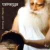 Vairagya: Bonding With Beyond