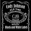 Black and White Label Bonus Track Version