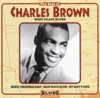 West Coast Blues The Best of Charles Brown