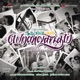 Neethaane En Ponvasantham Original Motion Picture Soundtrack