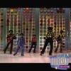 ABC Performed Live On The Ed Sullivan Show 5 10 70 Single