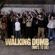 The Walking Dumb (Ways to Die) [feat. Laura Curtis] - Teddie Films