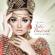Suamiku Kawin Lagi - Siti Badriah