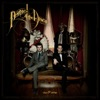 Vices Virtues Deluxe Version
