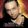 Dutty Rock