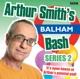 Arthur Smith s Balham Bash Episode 2 Series 2 EP