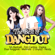 The Best of DANGDUT - Various Artists