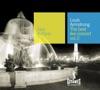 Jazz In Paris Vol 2 Louis Armstrong The Best Live Concert Vol 2