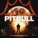 Feel This Moment (feat. Christina Aguilera) - Pitbull