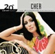 20th Century Masters The Millennium Collection The Best of Cher