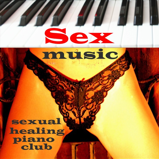 radio-seks-muzika