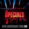 The Specials 30th Anniversary Tour Live