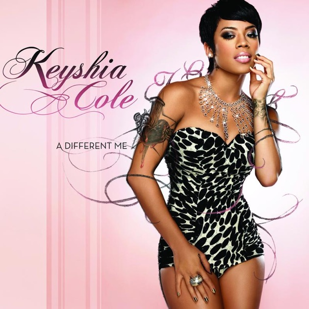 erotic keyshia cole lyrics № 154057