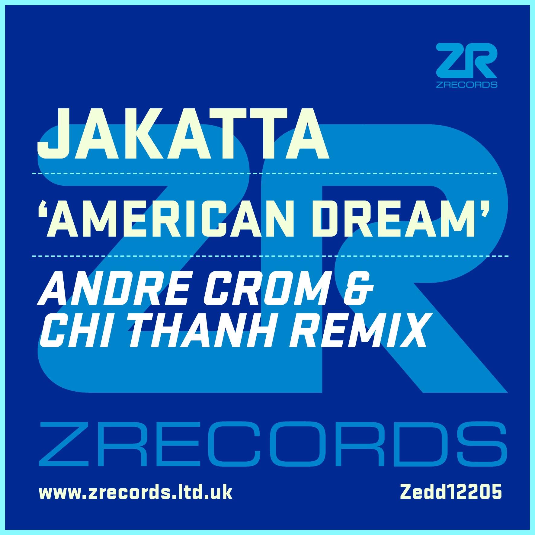 JakattaAmerican Dream Lyrics  LyricWiki
