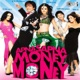Apna Sapna Money Money Original Motion Picture Soundtrack