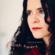 Historia de un Amor - Sally Doherty