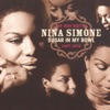 Sugar In My Bowl The Very Best of Nina Simone 1967 1972