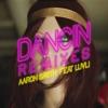 Dancin feat Luvli Remixes Single