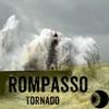 Tornado Single