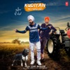 Kudiyan Ni Ched De Single