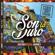 Benjamín - Cuba Libre Son Band
