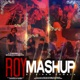 Roy Mashup Single