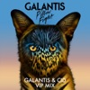 Pillow Fight Galantis CID VIP Mix Single